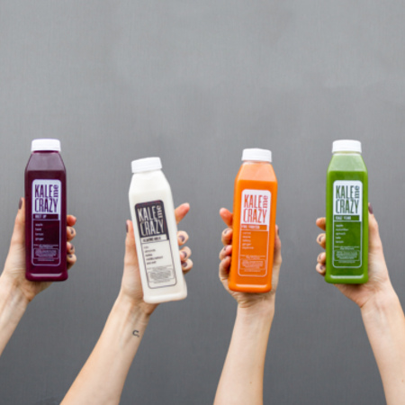 Cold-Pressed-Juices